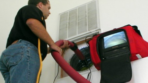 NAves CLeaning