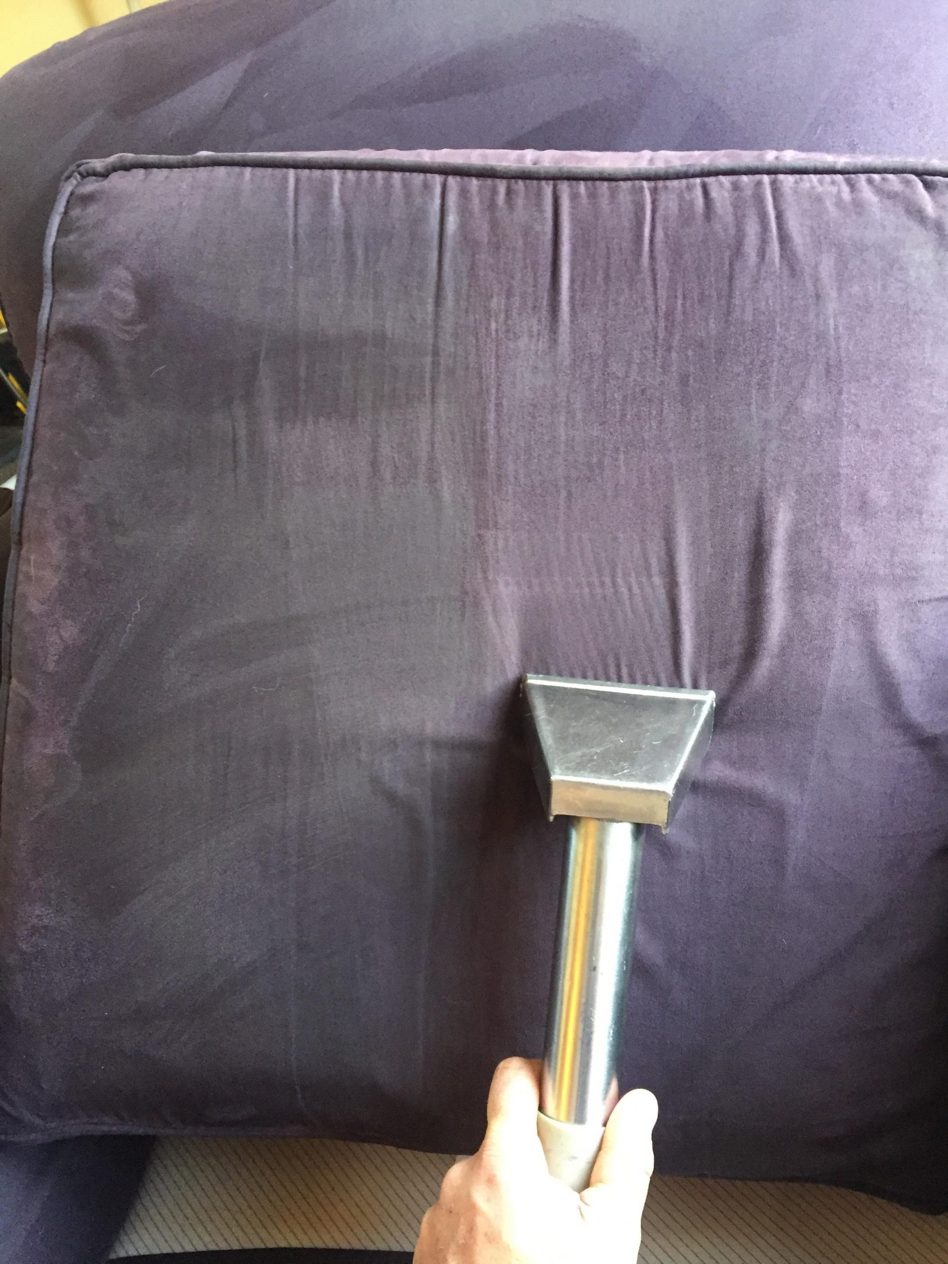 Does Cleaning Your Upholstery Help It Last Longer?